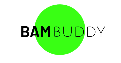 BAMbuddy