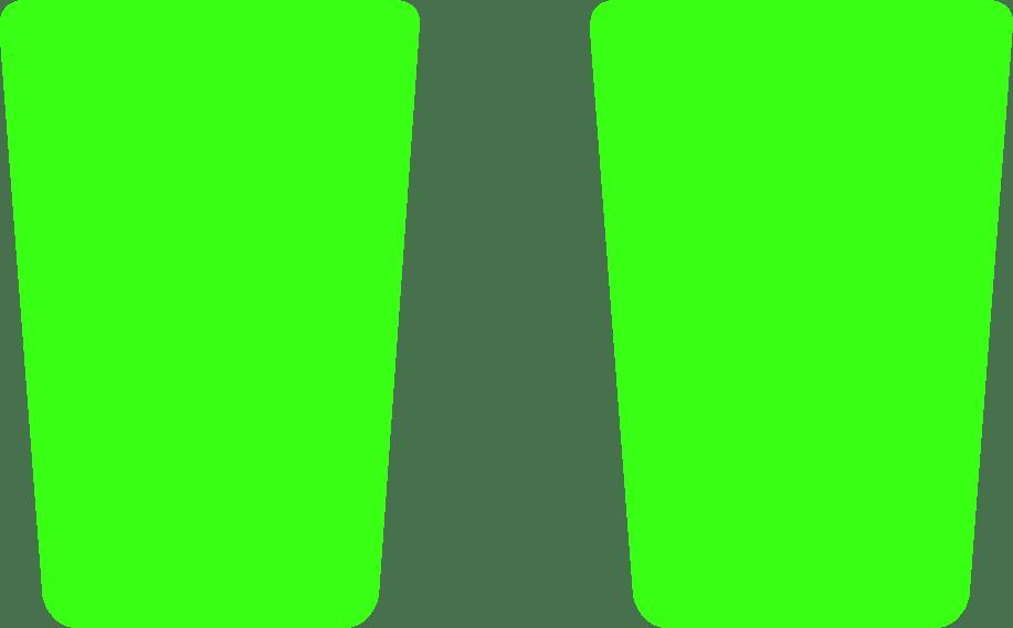 Wiederverwendbare Bambus Strohhalme